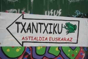 txantxiku 7125791453_c822a40db0_b