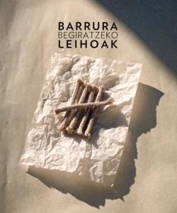 bArrura BLOG BBLkartel_txiki