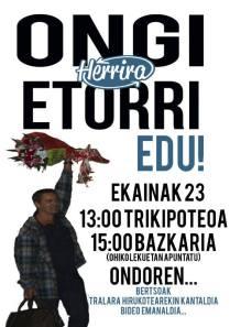 edu _1528904748_n